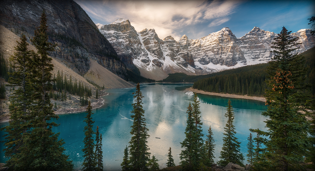 Forever_Young_Moraine_Lake