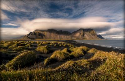 Wonderland_Vestuhorn_Iceland