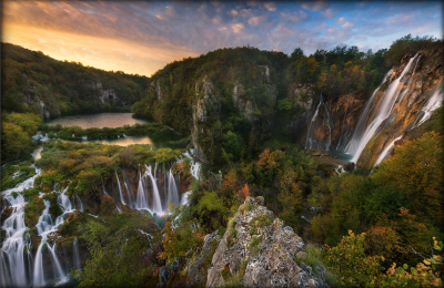 Shape_The_World_Plitvice_Croatia