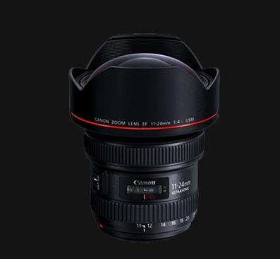 Canon_11-24_F4