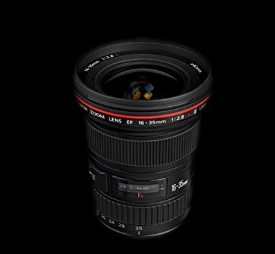 Canon_16-35_F2-8