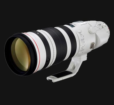 Canon_200-400_F4