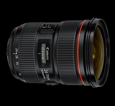 Canon_24-70_F2-8