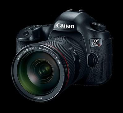 Canon_5DSR