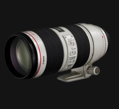 Canon_70-200_F2-8