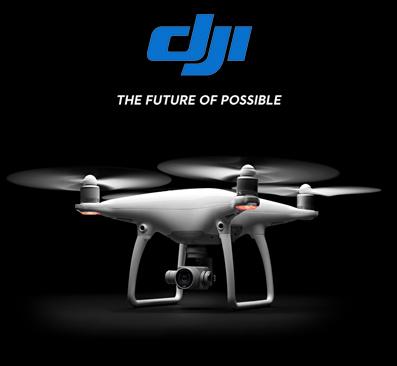 dji_phantom_4_drone