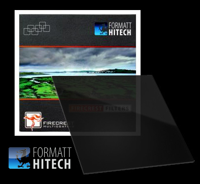 Formatt_Hitech_Firecrest_Filters