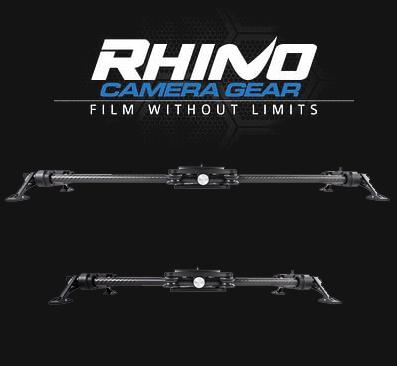 Rhino_Slider