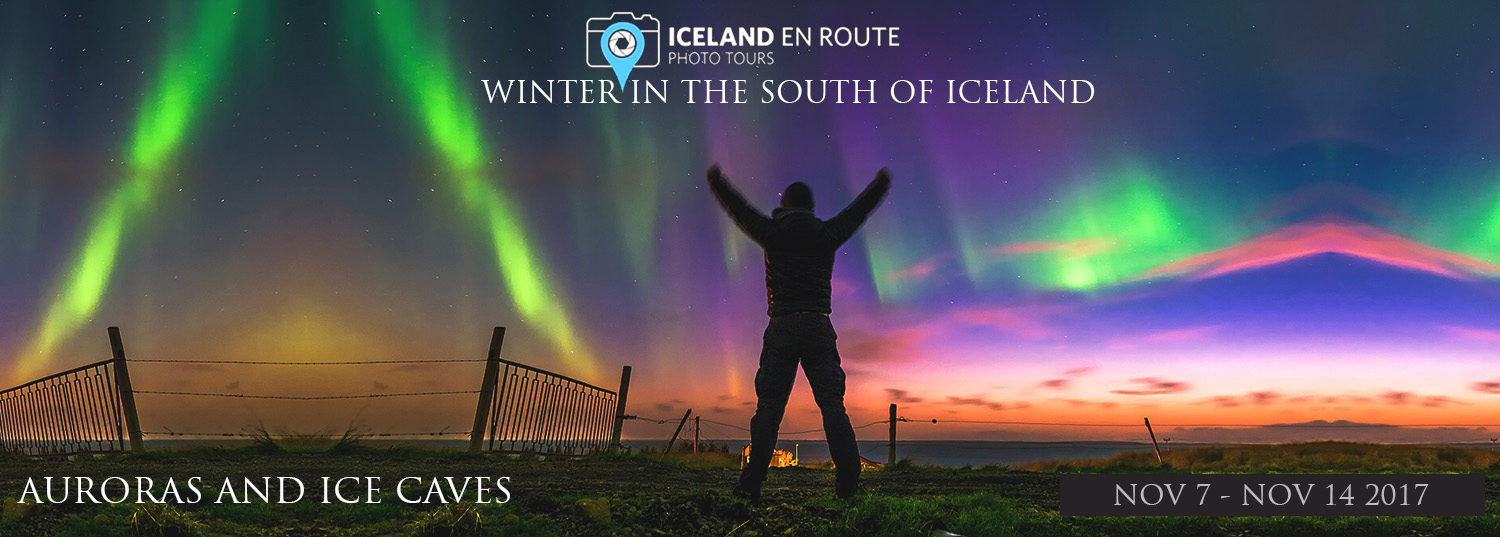 Iceland-WinterSouth04
