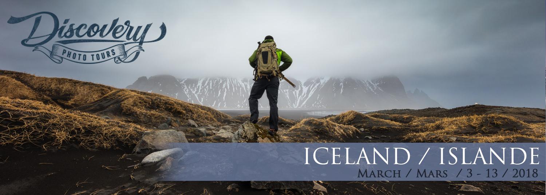 IcelandTourMarch2018