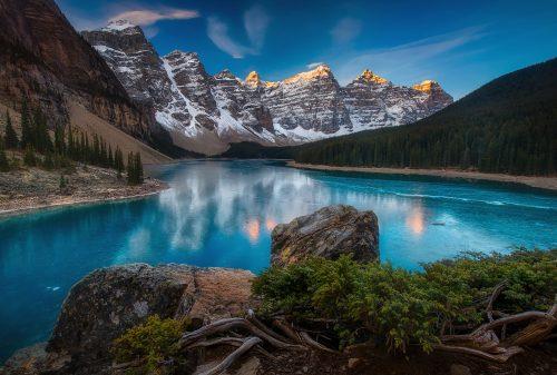 the-awakening_moraine-lake-alberta-canada_03