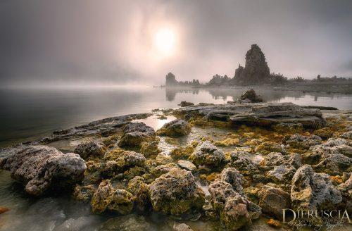 of-unknown-origin-mono-lake-california-usa_02