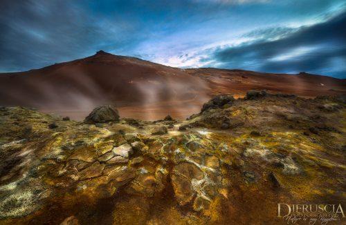 Afterworld_Iceland