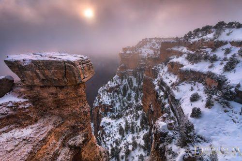 all-those-years_grand-canyon-arizona-usa_02