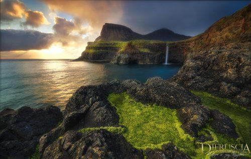 back-to-the-earth_faroe-islands_02