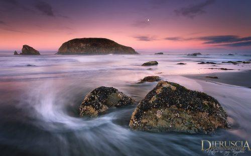 california-dreaming_california_usa