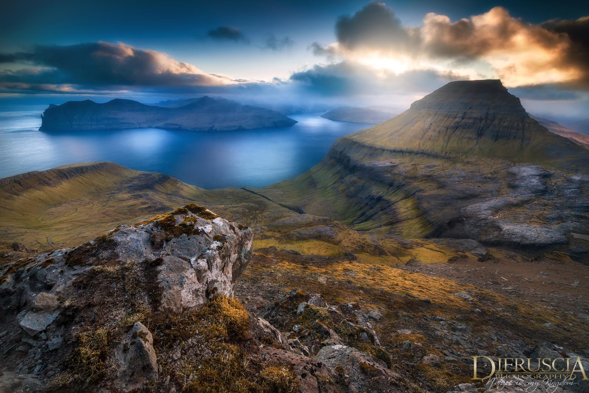 daydream_faroe_islands_03