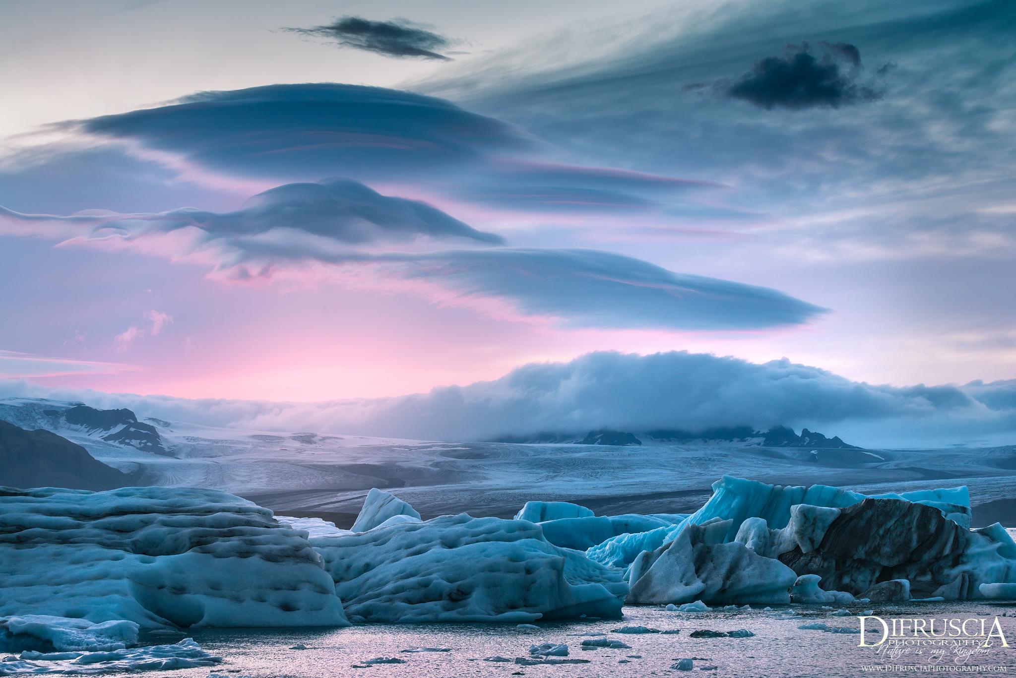 Dreaming-of-Love-Jorkulsarlon-Iceland