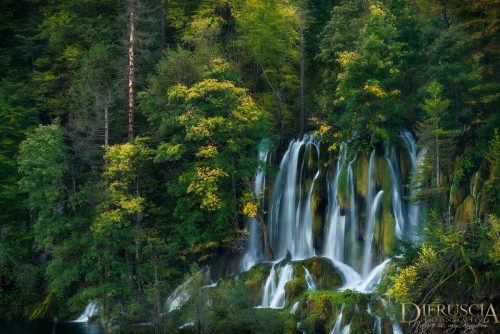 Everything-Counts_Plitvice-Croatia