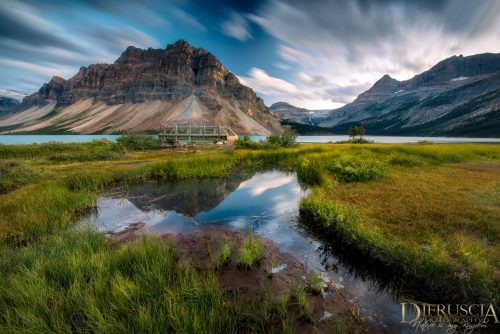 I-Still-Have-A-Soul_Bow-Lake-Alberta-Canada