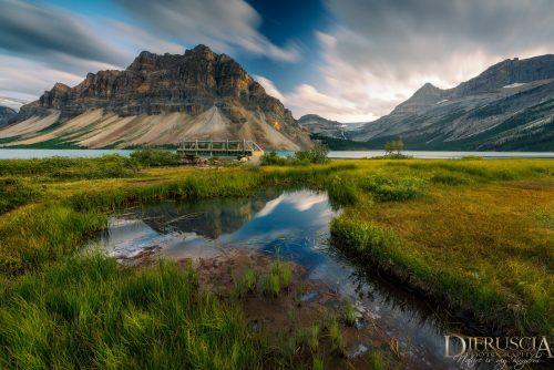 I_Still_Have_A-Soul-Bow_Lake_Alberta_Canada copy