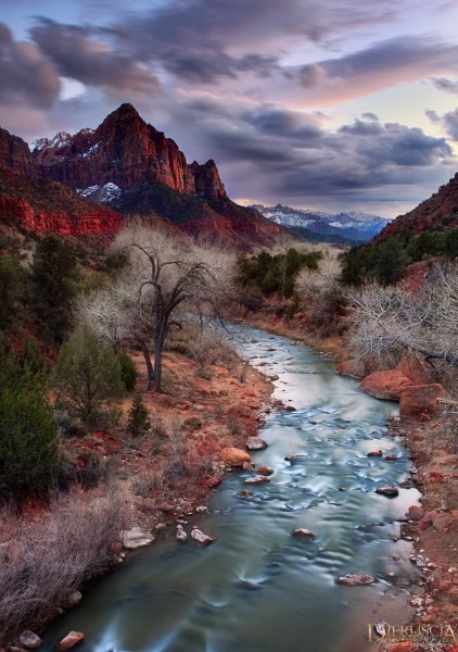 Just-One-Breath_Zion-Utah-USA