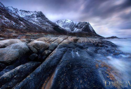 Land-of-the-Vikings_Lofoten-Norway