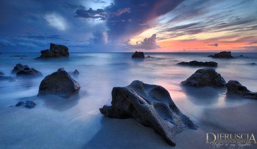 Mysterious-Ways_Big-Island_Hawaii