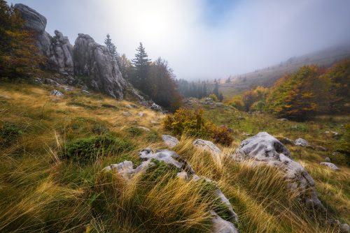 Peaceful_Easy_Feeling-Velebit_Croatia