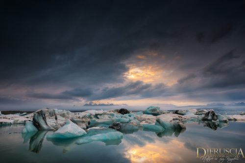 Prelude-to-a-dream_Iceland