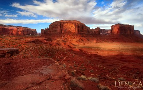 Red-District_Monument-Valley-Arizona-USA