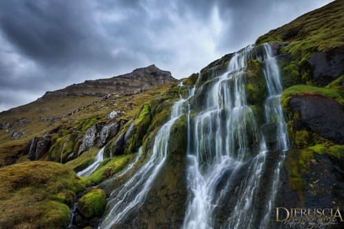 Unforgiven_Faroe-Islands