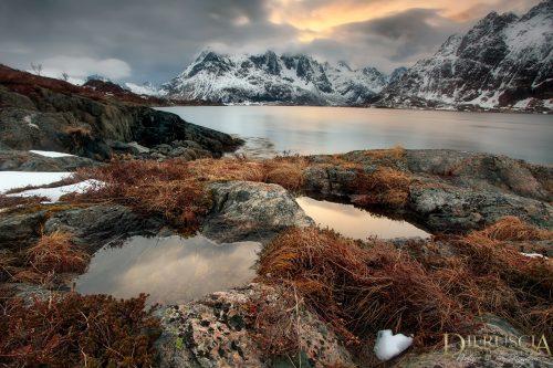 Until-I-wake_Norway