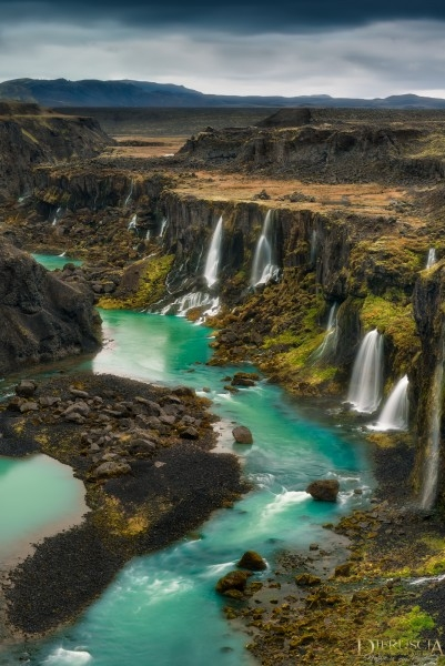 Valley-of-Dreams_Iceland