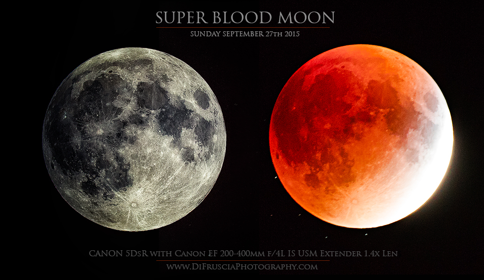 Super-Blood-Moon