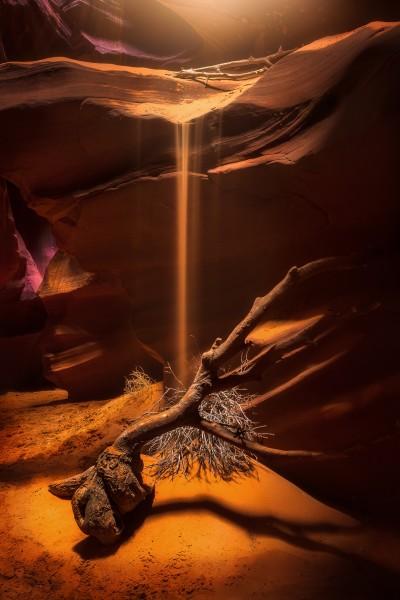 Time_Ticking_Away-Antelop-Canyon