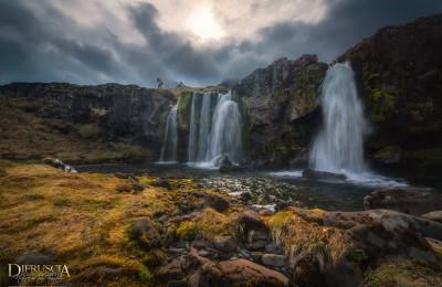 Icelandtour