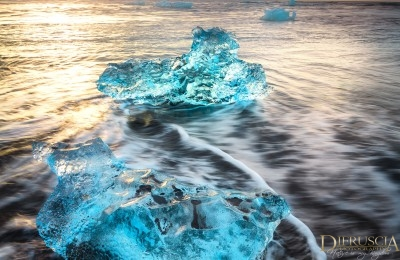 Crystal_Blue_Persuasion-Jokulsarlon_Iceland copy
