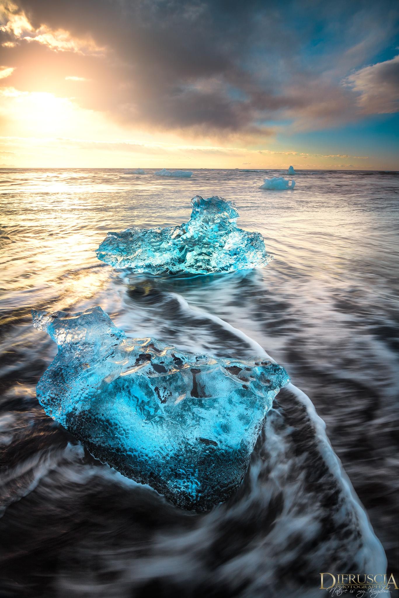 Crystal_Blue_Persuasion-Jokulsarlon_Iceland copy
