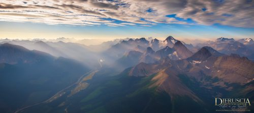 High_Above-Canadian_Rockies_Alberta_Canada