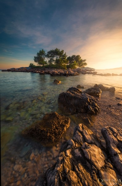 Let_There_Be_Light-Croatia-4