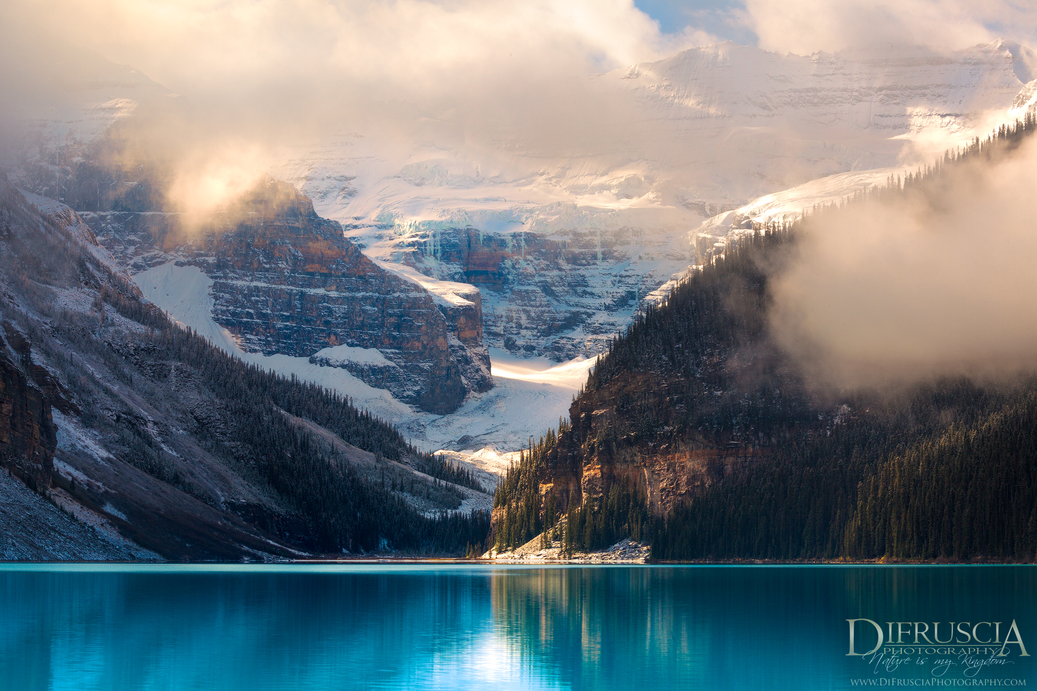 our-journey-begins-lake-louise