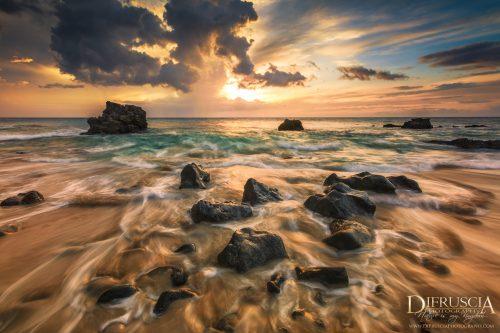 Feel-Again_Big-Island-Hawaii