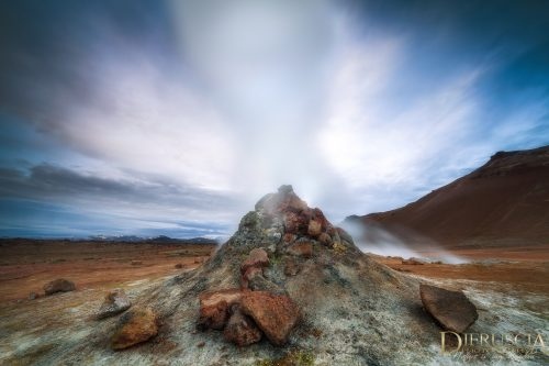 when_our-journey_ends-iceland-copy