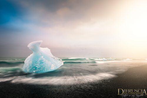 destiny_awaits-jorkulsarlon_iceland