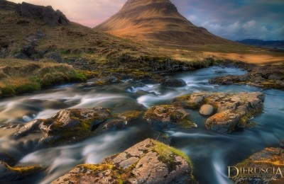this_world_of_wonder-kirkjufell_iceland