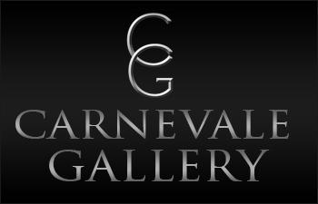 Carnevale_Gallery