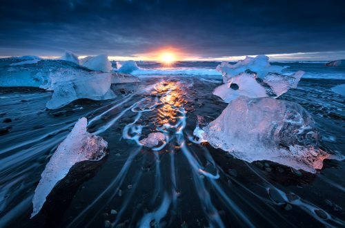 Cant_Stop_The_Feeling-Jorkulsarlon_Iceland