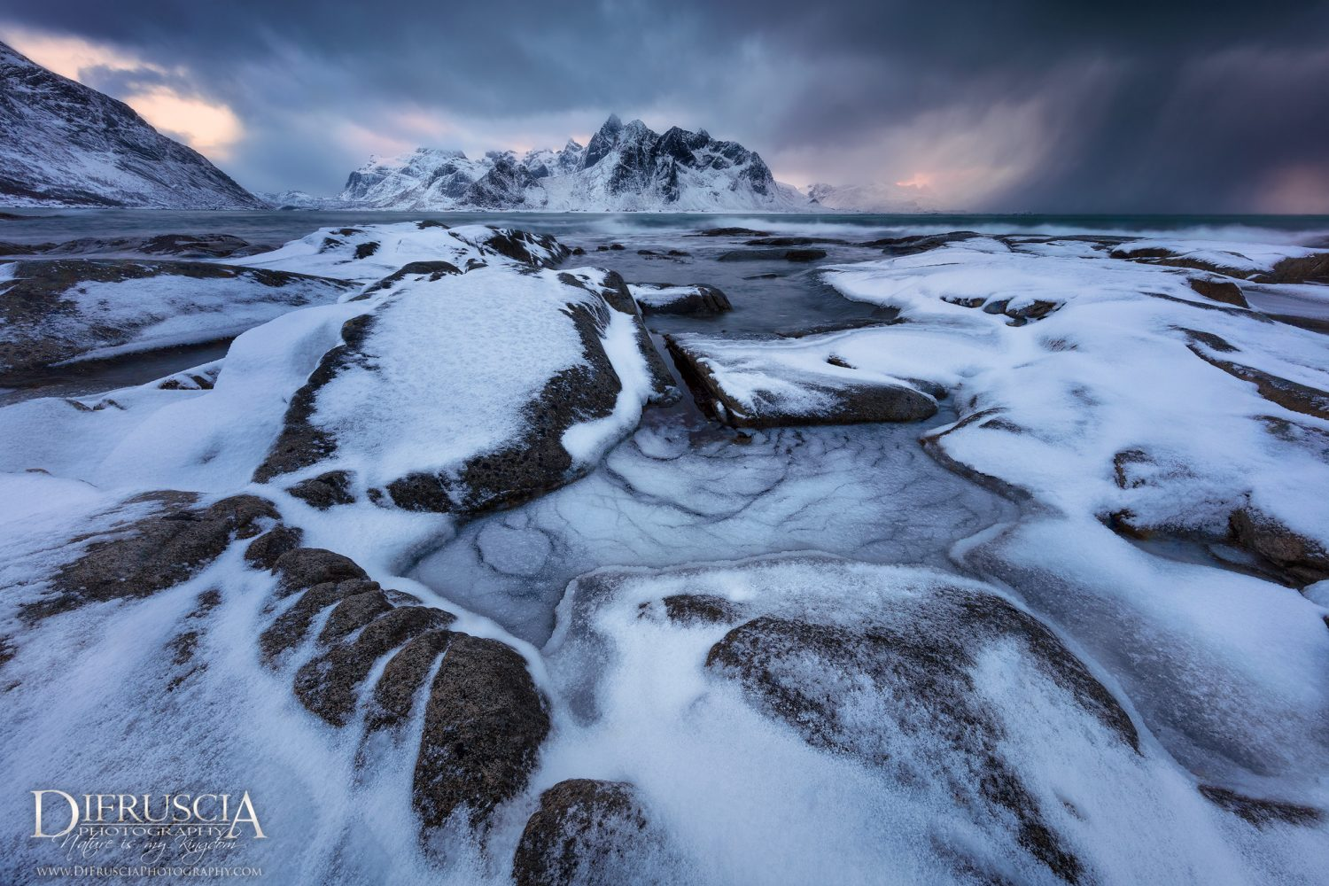 Sign_Of_The_Times – Lofoten_Norway