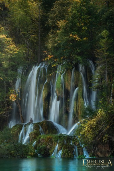 Peaceful_Easy_Feeling-Plitvice_Croatia
